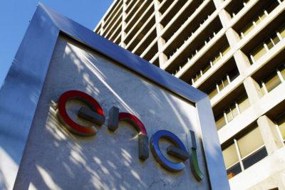Trabajadores de Enel denuncian precariedad para enfrentar emergencias