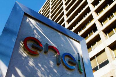 """Enel anuncia 'compensación automática' a clientes tras cortes de luz: """"Es un derecho"""""""