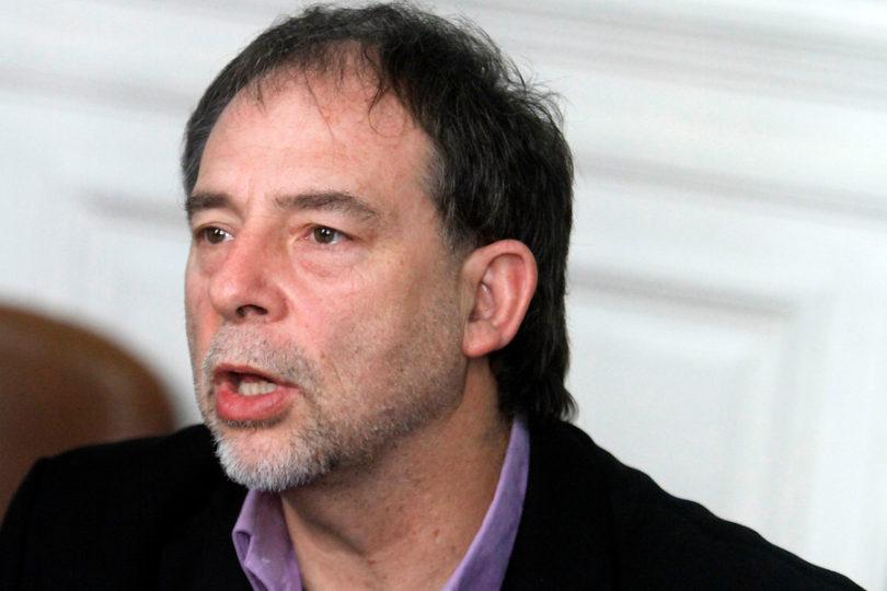 """Guido Girardi: """"El discurso de la derecha sobre el aborto es de la boca para afuera"""""""