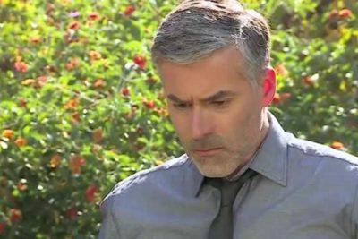 VIDEO | Comentado mensaje sobre la violencia hacia la mujer revienta el rating en dramático final de Amanda