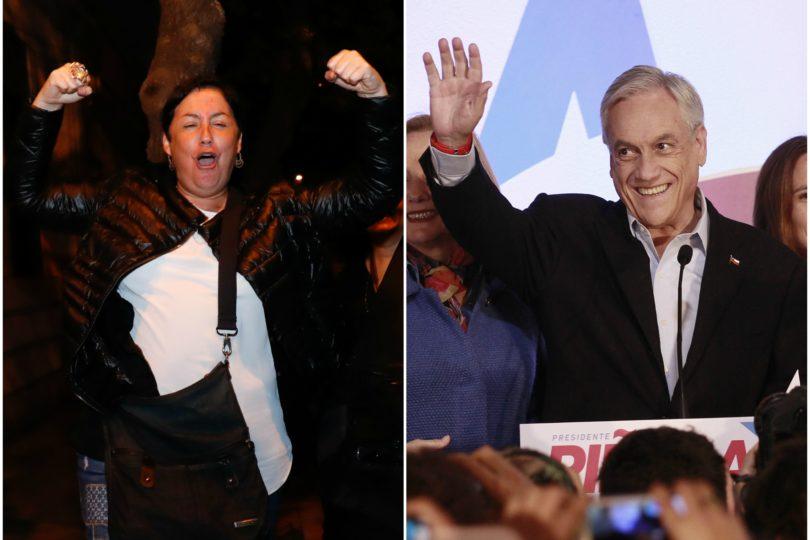 Cadem: 33% prefiere que Chile Vamos sea gobierno, 18% el Frente Amplio y 13% la Nueva Mayoría