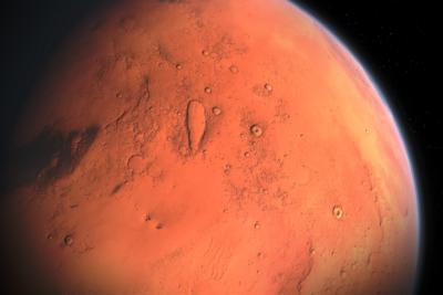 La Nasa se sincera: no tienen dinero para financiar misiones a Marte