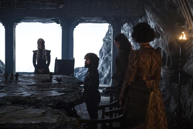 Game of Thrones: éstas son las 9 frases más subrayadas de los libros según Kindle