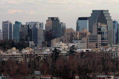 EquiRent: el primer proyecto inmobiliario destinado 100% a la renta