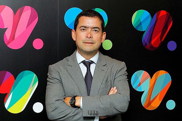 www.eldinamo.cl