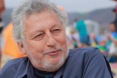 Quién era Juan Samuel, el socialista por el que Bachelet ofreció condolencias en Twitter