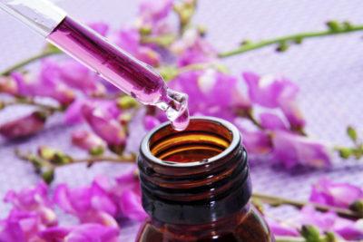 Durísimo golpe de Inglaterra a la millonaria industria de la homeopatía que no gustará a sus seguidores