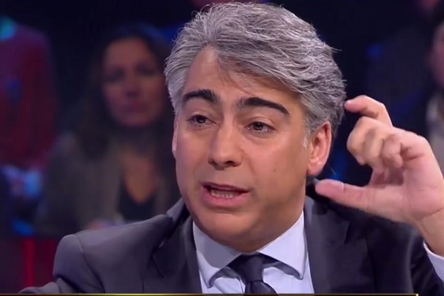 """""""ME-O propone pacto a Sánchez y Guillier para derrotar a Piñera"""""""