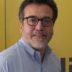Mario Villalobos