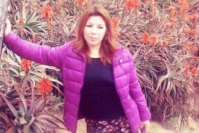 Chile al debe: Penas ejemplares contra el femicidio