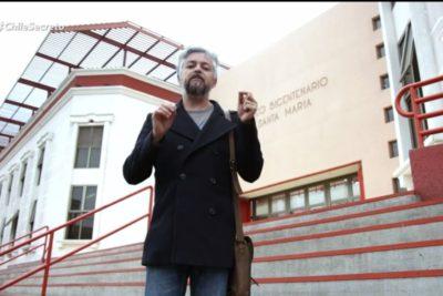 VIDEO l El crudo capítulo de Chile Secreto que enumeró las matanzas del Ejército contra su pueblo