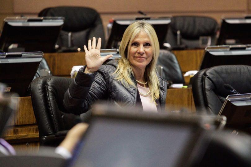 Amplitud apoya idea de Sebastián Piñera de crear Museo de la Democracia