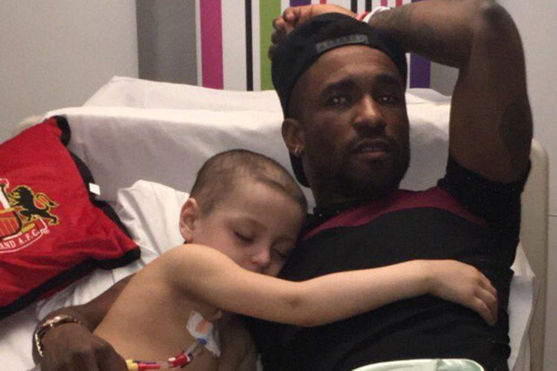 VIDEO   Muere Bradley Lowery, el niño que conmovió y unió a los hinchas del fútbol inglés