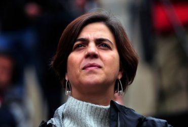 """Gobierno descarta apoyo a Nabila Rifo en la CIDH: """"No podemos autodemandarnos"""""""