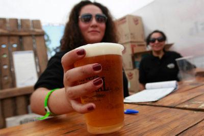 VIDEO | La ciencia lo dice: hay cuatro tipo de borrachos