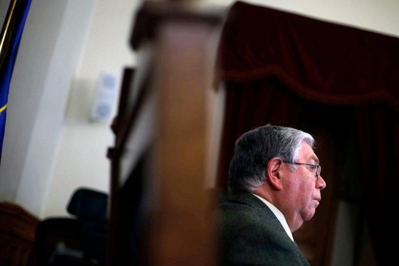 """Corte Suprema """"lamenta y repudia"""" filtración en Caso Nabila Rifo"""