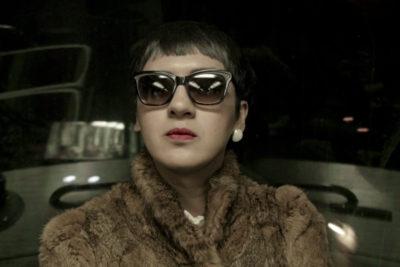 """Nicolás Videla, cineasta: """"Las personas trans y homosexuales siempre han sido caricaturizadas"""""""