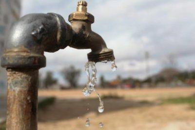 Expertos proponen soluciones para responder a la escasez de agua en Chile