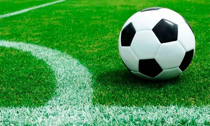 ASOCH inaugura instalaciones deportivas con diseño sustentable y estándar FIFA