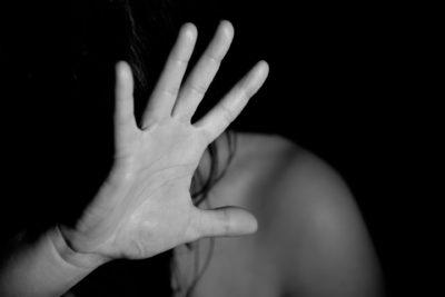 Suicidio juvenil: Chile ocupa cuarto puesto a nivel mundial