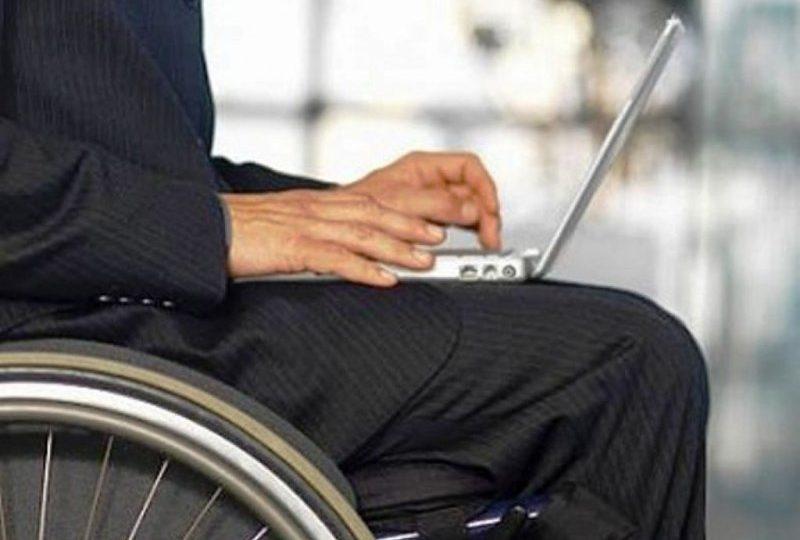 ACHS reconocerá una vez más a las empresas por su aporte a la inclusión