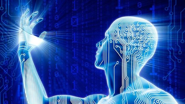 Físico chileno plantea reemplazar a los políticos por inteligencia artificial