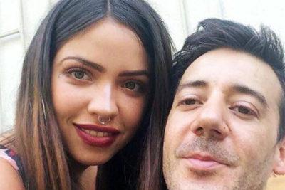 Vocalista de Los Tetas formalizado por agresiones: la cruda denuncia de su polola y la defensa de la banda