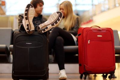 Prepara las maletas: nueva aerolínea dispone oferta para viajar desde los $3.000