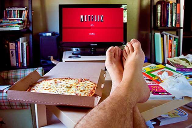 Desde Narcos hasta Copano: Netflix sorprende con renovada parrilla en septiembre