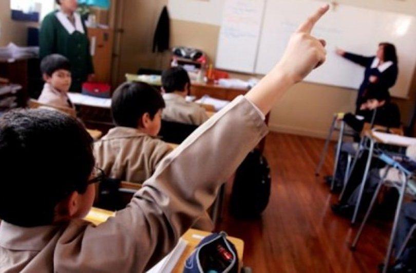 En educación: una provocación al debate