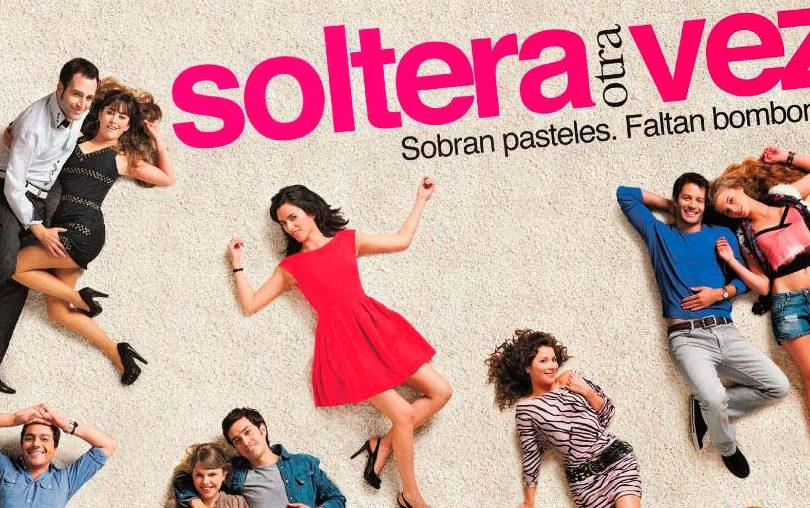 """Actor de """"Soltera otra vez"""" dejará la pantalla chica para ser candidato a diputado por Evópoli"""