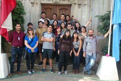 """Abren cupos gratis para diplomado """"semillero"""" de jóvenes líderes"""