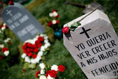 Ludopatía y la necesidad de fortalecer la salud mental en Chile