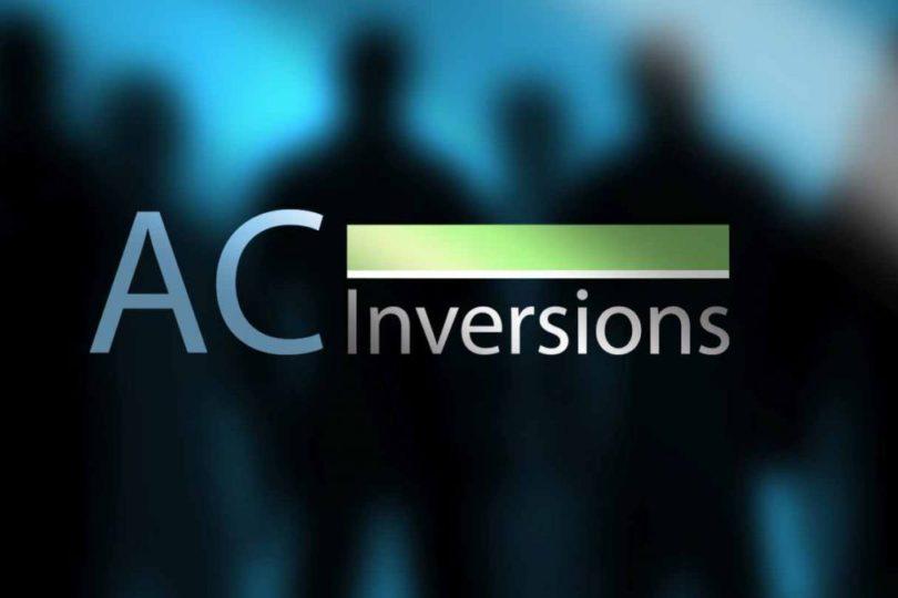 Ministerio Público acusa que estafa de AC Inversions supera los 100 mil millones de pesos