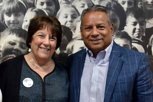 Alcalde de Copiapó es detenido por millonaria deuda con profesores municipales