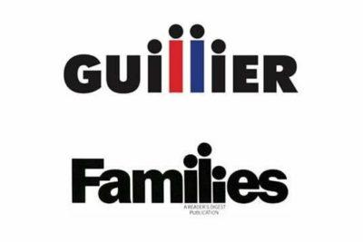 Warhol, Picasso y Mercedes Benz: insólita explicación del comando de Guillier por logo de campaña