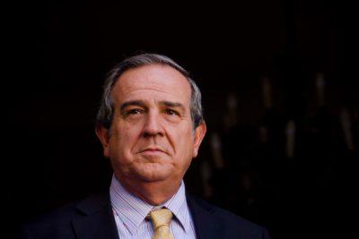 AFP disparan contra reforma previsional de Bachelet y lamentan no administrar el 5% de cotización adicional