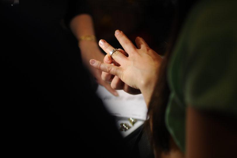 Aumentan divorcios en matrimonios que duran menos de 5 años