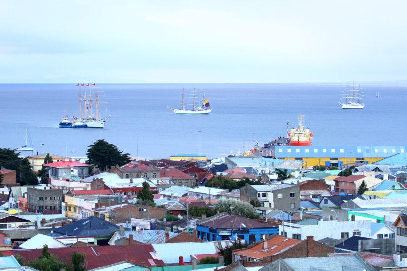 El próximo 21 de septiembre será feriado en Magallanes y Chiloé