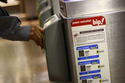 Fin de una era: Metro dejará de vender boletos este martes