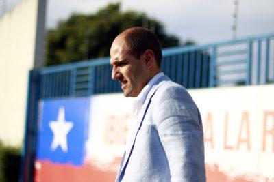 Los millonarios pagos que recibía la Roja y Jorge Sampaoli durante la gestión de Sergio Jadue