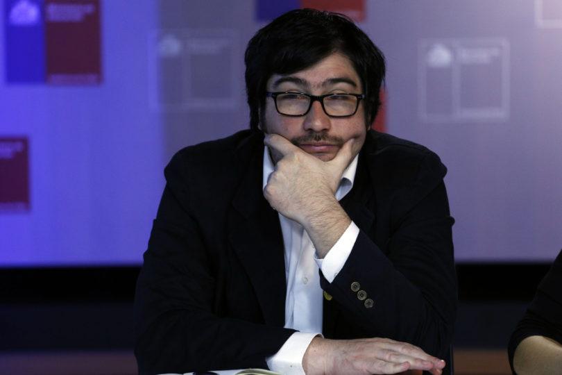 """Ex jefe de Educación Superior del Mineduc (RD): """"La municipalización fue un fracaso"""""""