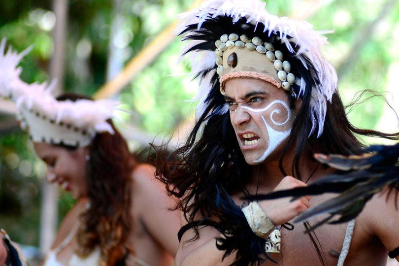 La importancia de Rapa Nui