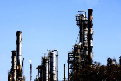 Enap presenta estudios que contradicen tesis del Gobierno por contaminación en Quintero y Puchuncaví