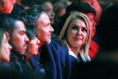 Secuestro y adopción en el Sename: las impactantes revelaciones de Pamela Jiles en TV