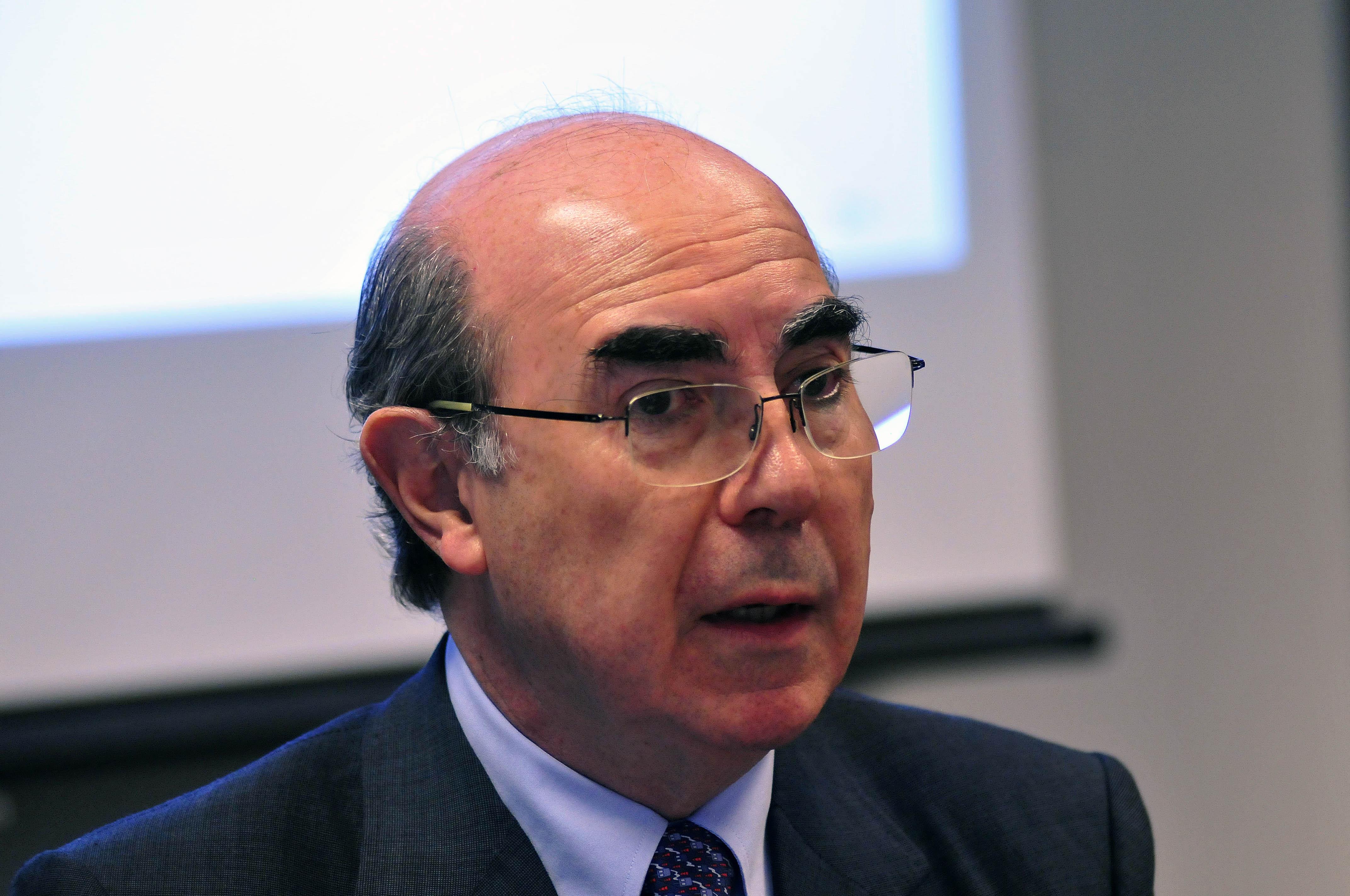 Encuesta para un final: Roberto Méndez deja Adimark tras 43 años