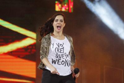 Ricardo Rincón interpuso denuncia ante el Servel, pero obtuvo respuesta de Natalia Valdebenito