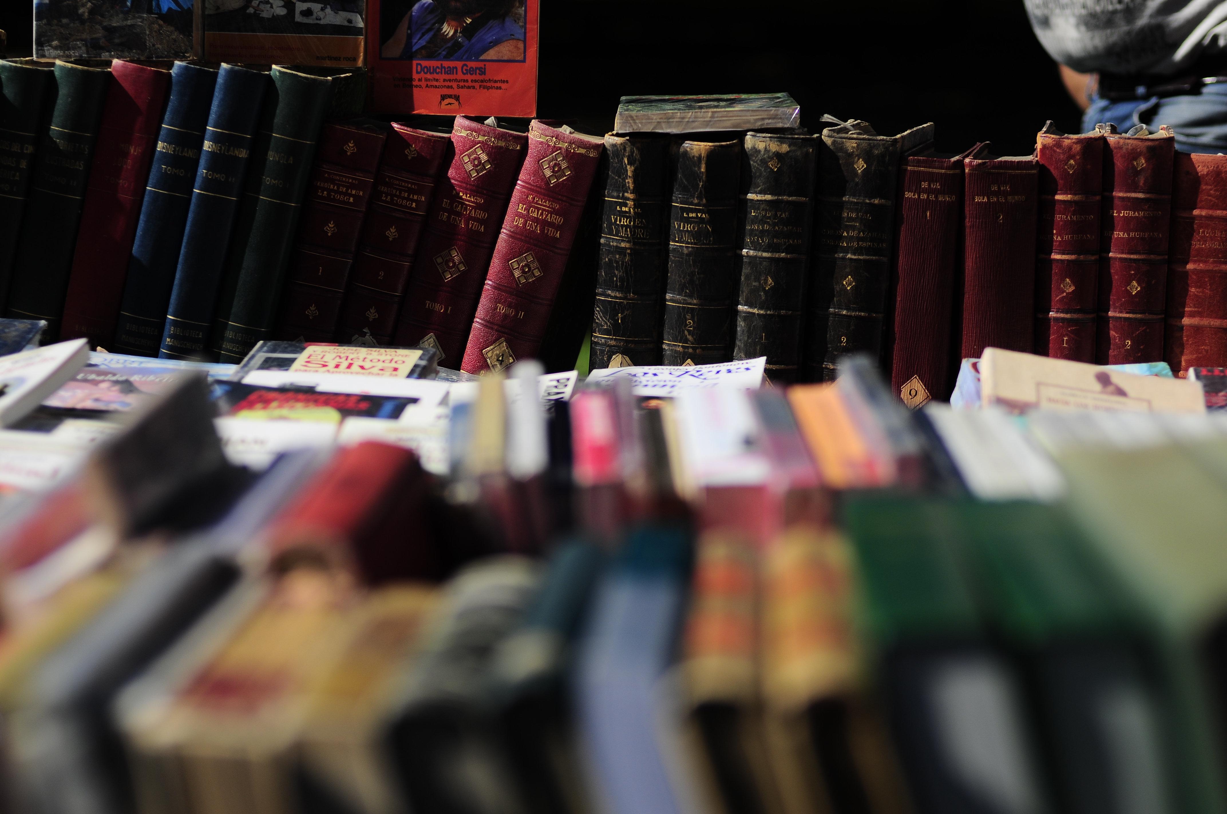 Consejo de la Cultura lanza Plan de la Lectura Región Metropolitana