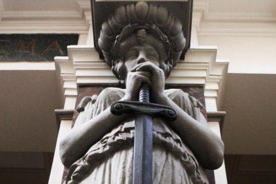Corte Suprema declara admisible recurso de protección contra el Gobierno por reglamento sobre aborto