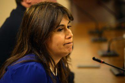 Caso Sename: Javiera Blanco y Marcela Labraña habrían sabido de contenciones tras muerte de Lissette Villa